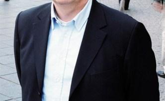 Michael-Halbherr
