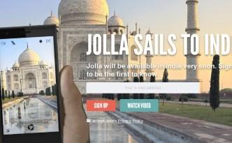 Jolla India