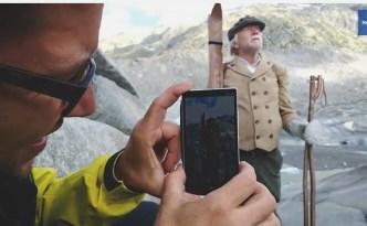 Creative Lumia 930