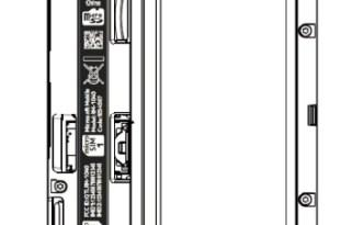 RM-1040