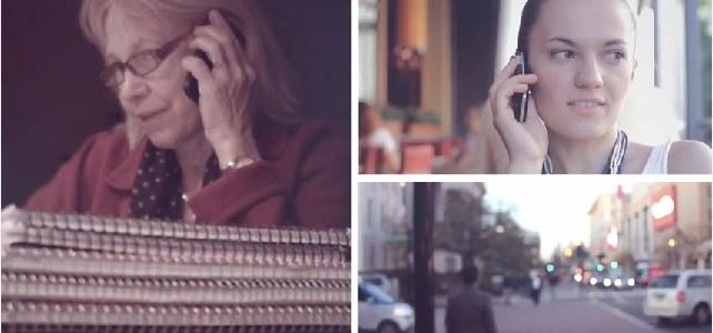 Nokia video