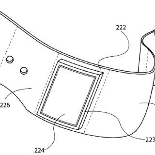 Nokia smartwatch 2