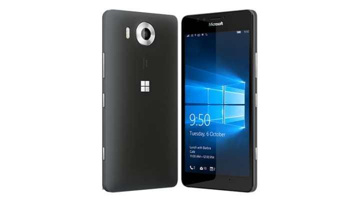 en-EMEA-XL-Microsoft-Lumia-Talkman-Black-NQ7-00009-mnco