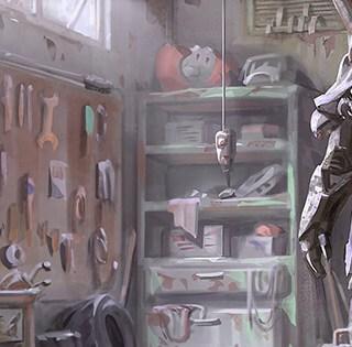 Fallout4_Concept_Garage_1315x315