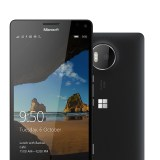 Lumia-950-XL-performance-jpg