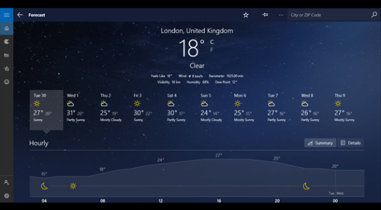 """Search Results for """"Nokia 305 New Apps 2015"""" – Calendar 2015"""
