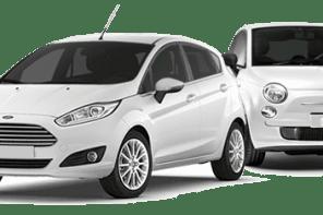 Perché il noleggio auto è conveniente?