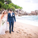 ten-reasons-why-you-should-have-a-destination-wedding