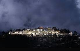 Itanagar, Arunachal Pradesh