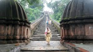 Places to visit in Guwahati, Assam Hajo, Guwahati, Assam
