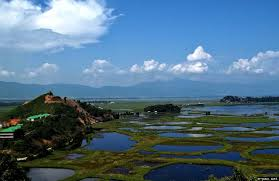 tourist places to visit in imphal, manipur
