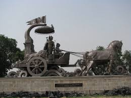 Tourist Places to Visit in Kurukshetra