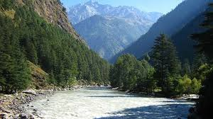 Places to visit in Kullu, Kasol