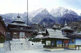 Tourist Places to visit in Sangla Valley Hill Station