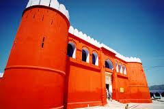 Places to visit in Anandpur Sahib, Best Village to visit in Punjab