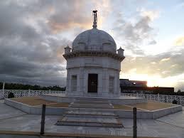 Tourist Places to visit in Pawapuri - Samosaran