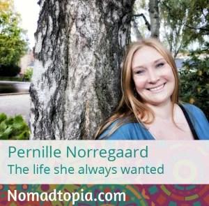 Pernille_Norregaard