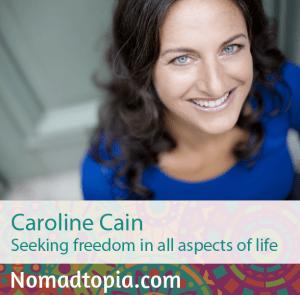 Caroline_Cain