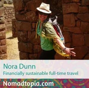 Nora_Dunn