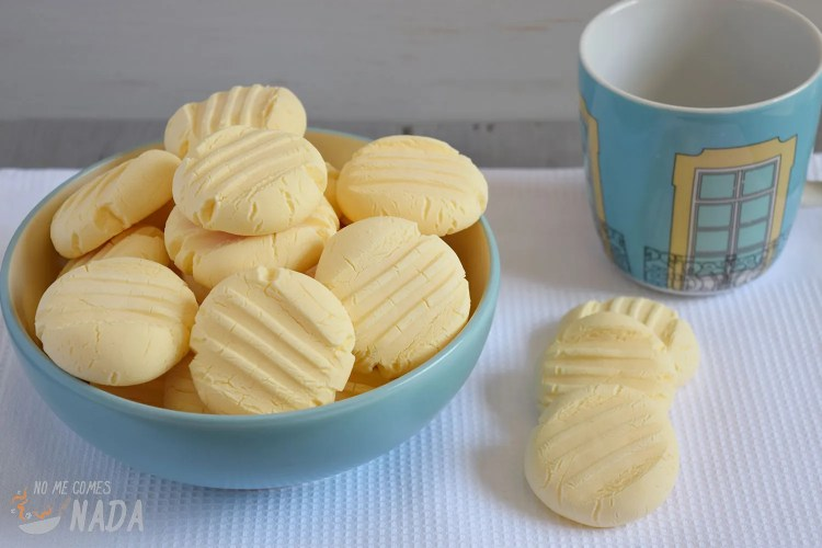 Galletas-de-leche-condensada