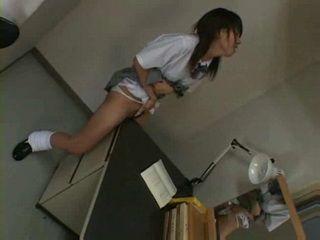japan sister 14