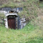 enter-the-catacombs-PD