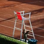 tennis-court-338537_1920