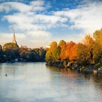 turin city guide why you will love it