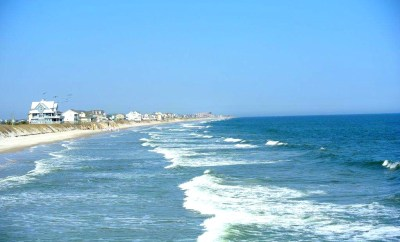 Topsail 2