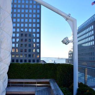 rooftop2