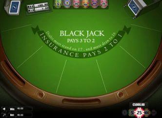 playing online casino games,online casino,variations of slots game,online blackjack,slot games