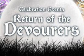 [Return of the Devourers]