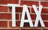 tax deduction advantages