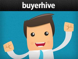 buyerhive