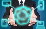 cloud computing for small business