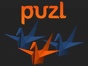 puzl review