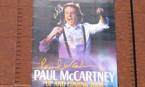 paul mccartney music licensing