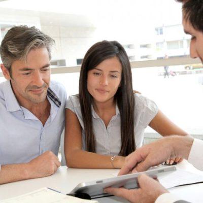 mortgage loan officer Archives - Noobpreneur.com