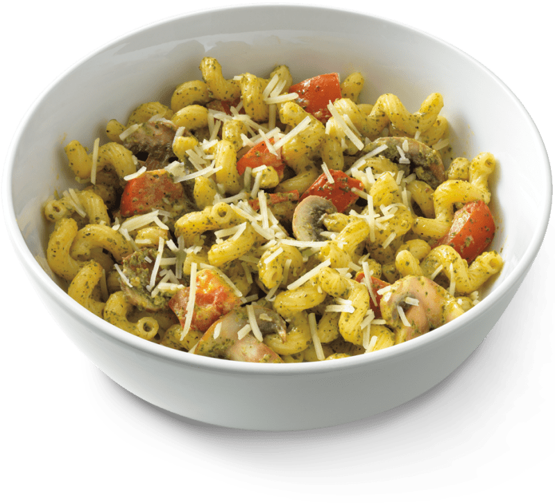 Large Of What Is Cavatappi