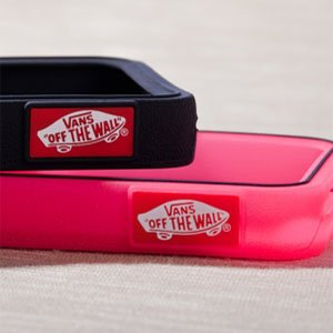 vans-featured-waffle-iphone