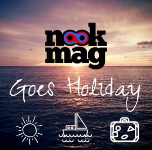 Nookmag-Goes-Holiday