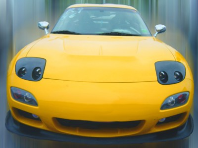 Must Have Desktop Wallpapers - Page 2 - NoPistons -Mazda Rx7 & Rx8 Rotary Forum