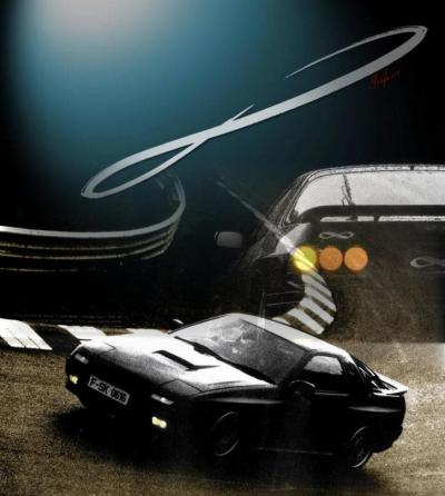 Must Have Desktop Wallpapers - Page 2 - NoPistons -Mazda Rx7 & Rx8 Rotary Forum