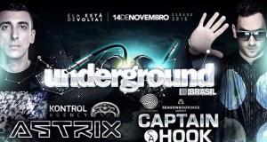 undergroundvip