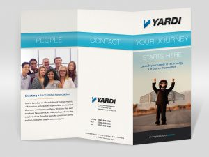 hr-trifold-front