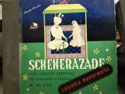 steinweiss-cover2