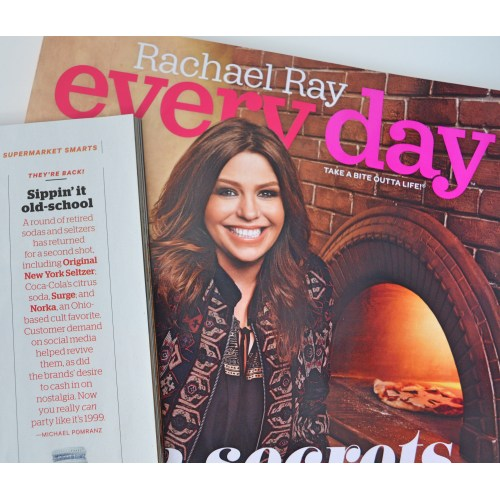 Medium Crop Of Rachael Ray 2016