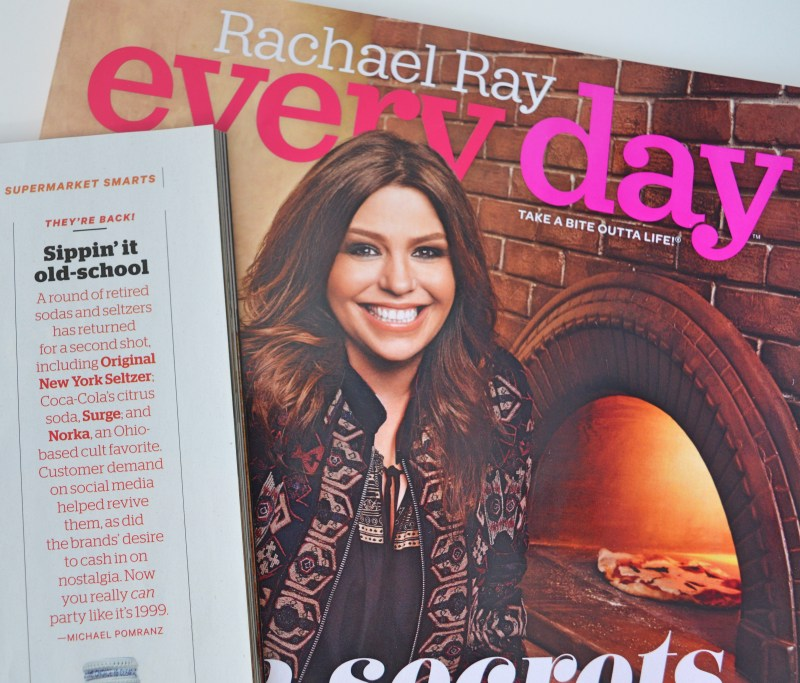 Large Of Rachael Ray 2016