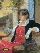 LA PRÓRROGA (ed. Integral) de Gibrat