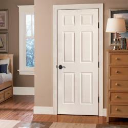 Small Of Masonite Interior Doors